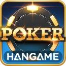 한게임 포커(Hangame Poker) 모바일 포커게임 어플
