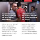 한국축구 국가대표팀 명단 분석과 우려되는 점에 대해서