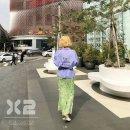 동상이몽2 소이현 패션
