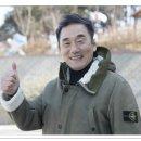 팀킴 김경두 김민정 감독 폭로 징계 컬링 교수 폭언 갑질