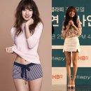 김승수 진세연 관계, 몸매 단발 아는형님 알아봅시다.