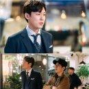 박병은, 박준화 감독과 의리로 '김비서가 왜 그럴까' 카메오 출연... 박민영...