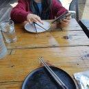 마린시티맛집,니히키노오니,일식점심