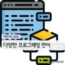 [아두이노 QnA] 다양한 프로그래밍 언어