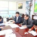 [지역활동]'경인고속도로 지하화 민간투자사업' 관련 인천시청·건설업체 면담