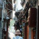 [중국 장가계] <b>하나투어</b> 장가계패키지여행 5일 6일