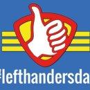세계 왼손잡이의 날...여전한 차별과 편견