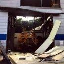 무기생산 한화 대전공장 폭발 이유