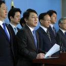 최재성 전 의원, 송파을 보궐선거 출마 공식 선언
