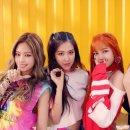 블랙핑크, 2NE1과 트와이스 사이에서 길을 잃다