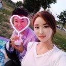 김종민 공개연애 현영 전여친 황미나 아나운서 나이차 몸매 성형