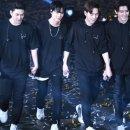 뉴이스트W ♥ 콘서트 후기