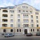 [은행&대북제재] 미국 제재받은 라트비아 ABLV 은행 곧 파산