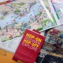 홍콩 빅버스투어로 시티 여행일정 완성