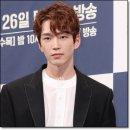 김무성 아들 고윤