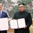 2032년 하계올림픽 남북한 공동개최 추진, 어떻게 해야 하나