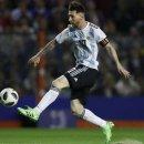 [뱀선생] 2018 러시아 월드컵 아르헨티나 팀 가이드, 전술, 핵심 선수 및 전문가 예측