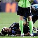 Q. 선수들이 흔히 다치는 '햄스트링 부상'이 뭔가여? 축구선수들이 흔히 많이 다치는...