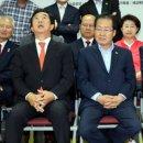홍준표 국민청원 사퇴 반대 ?