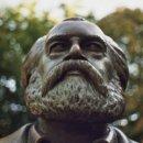 [마르크스 200주년 기념 인터뷰] 카를 마르크스를 읽자! by. 마르셀로 무스토