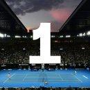 Australian Open Tennis 2019 Draws 호주 오픈 테니스 대진표, 앤디 머레이 인터뷰