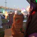 한강 여의나루 피크닉 '써니텐트' 텐트 대여