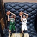 맥팔레인 NBA 피규어