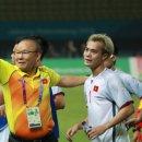 박항서 감독이 일본에게 패배하자 베트남 언론이 보인 반응