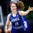 [WKBL] 배혜윤 VS 박지수 (빅맨 매치)