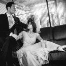 라이머, 안현모 기자와 9월 결혼…