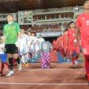 베트남 축구 중계