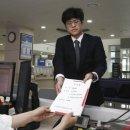 JTBC 중앙일보 홍석현, 홍준표 전 지사 명예훼손 고소가 당연한 이유
