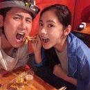 동상이몽 : 우블리커플, 추자현 임신!!!