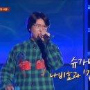 나비효과 김바다 아내 이주영 누구