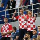 제 4대 크로아티아 대통령 - 콜린다 그라바르 키타로비치