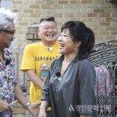 "JTBC '한끼줍쇼' 부부 밥동무 이무송-노사연 출연… ""세상 돌아가는 얘기가 반찬"""