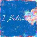 보이스퍼-I Believe [가사/듣기]