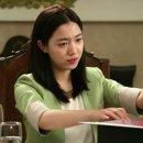 KBS2 <슈츠>