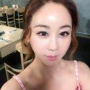 택시 함소원 H양 비디오 섹시 화보 중국재벌 남친 열애 함소원 웨이보
