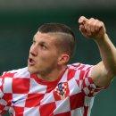 4강 크로아티아 잉글랜드 예측 월드컵 결승 진출 팀은? [잉글랜드 크로아티아 분석]