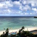 [미국] 괌 두싯타니