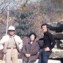 북한산(백운산장)