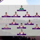 [EPL] 17/18 27R 리버풀 Vs 사우스햄튼 경기 평