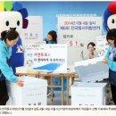 지방선거 여론조사방법의 문제점과 개선 방안