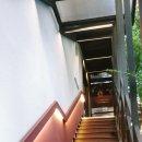 오발탄 송파점 (본점)