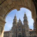 스페인 포르투갈 여행 잘 다녀왔습니다