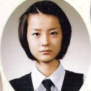 Q. 정유미 졸업사진 보면 깜짝 놀랜다는데? 정유미 졸업사진 보셨나요??? 전 아직 못...
