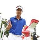 [제33회 신한동해오픈] 아시아 최고의 골프 축제로 초대합니다!