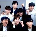 아프리카TV vs 트위치 롤 대전 여자 멤버 모집 오디션!!