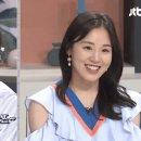 김아랑 곽윤기 키 나이 메달 여자친구
